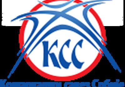 kss logo banner
