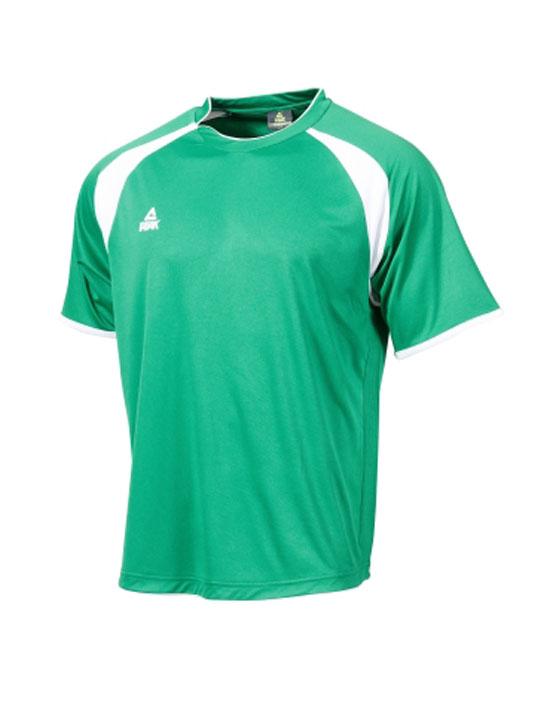 Dres majica PEAK TS31