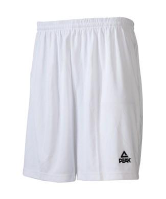 Kratke hlače PEAK TS32