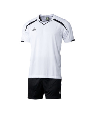 Dres SET za nogomet PEAK TS5061