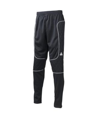 Golmanske dolge hlače PEAK GK14