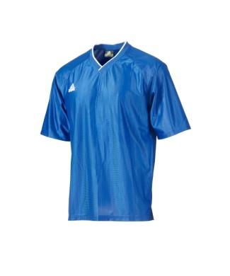 Ogrevalna majica PEAK TA18