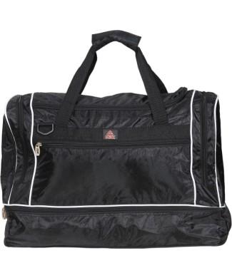 Športna torba PEAK EB52