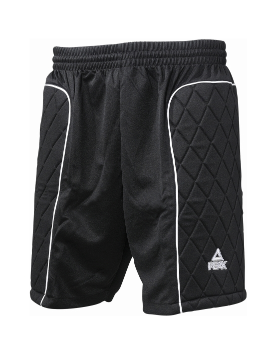 Golmanske kratke hlače PEAK GK13