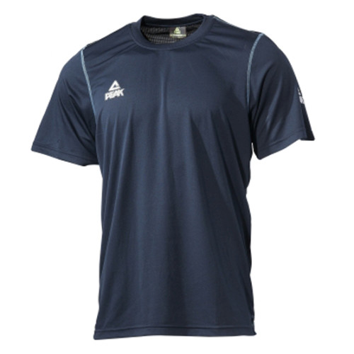 Majica za tek PEAK R81
