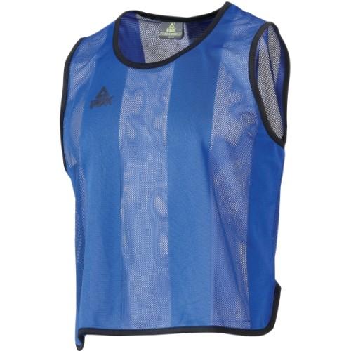 Markirna majica PEAK TM01