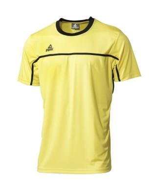 Golmanska majica PEAK GK11