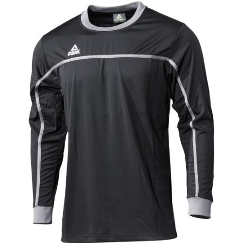 Golmanska majica PEAK GK12