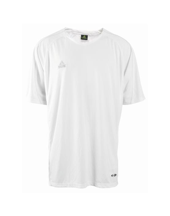 Ogrevalna majica PEAK TS34