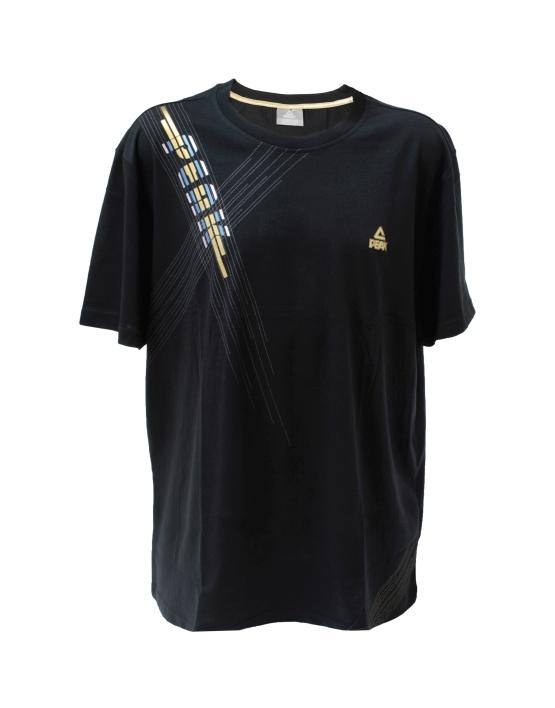 Kratka majica PEAK F612711
