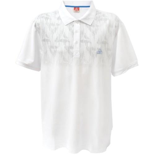 Polo majica PEAK