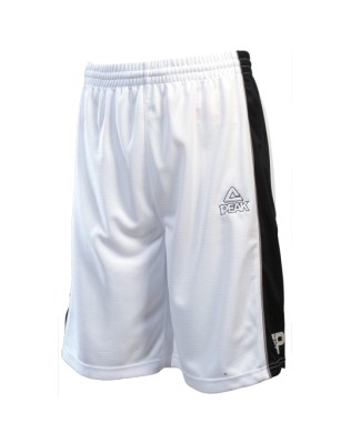 Hlačke za košarko Tony Parker TP9-1