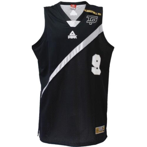 Dres za košarko Tony Parker TP9