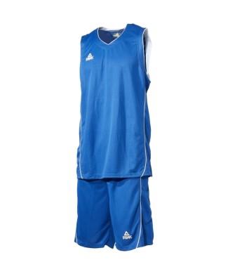 Košarkaški dres SET PEAK