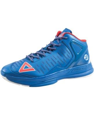 Obutev za košarko Tony Parker TP2