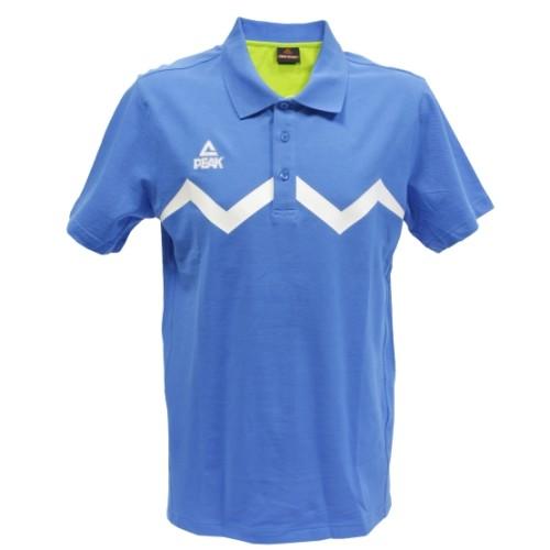 Polo majica SLO Olympic Team PEAK