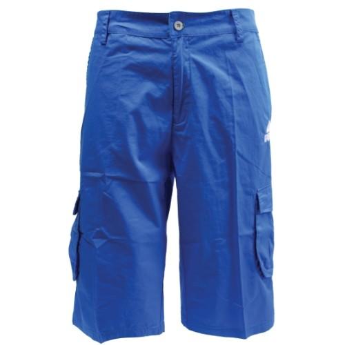 Bermuda moške kr. hlače PEAK