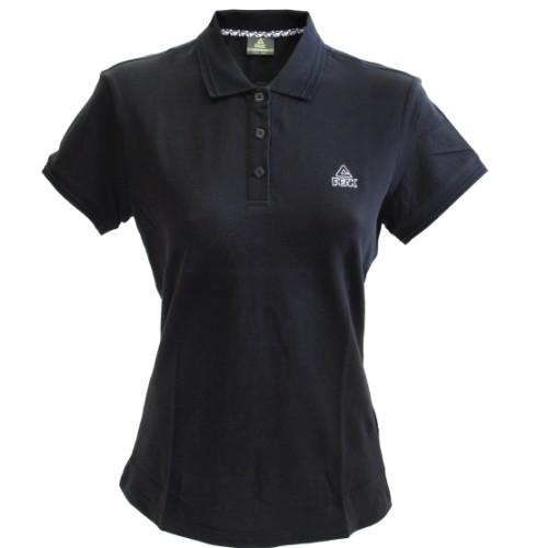 Polo majica Peak ženska