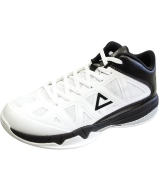 Otroška obutev za košarko št. 32-38