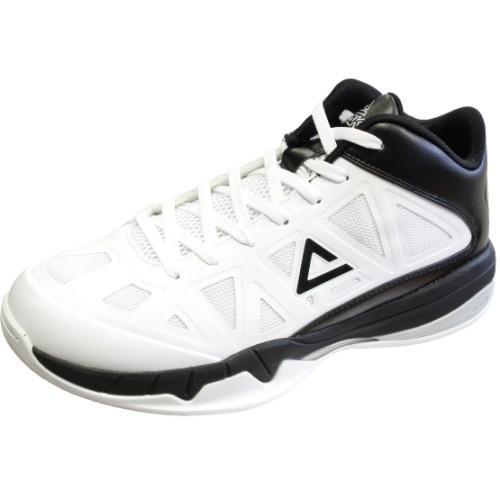 Otroška obutev za košarko št. 39-47