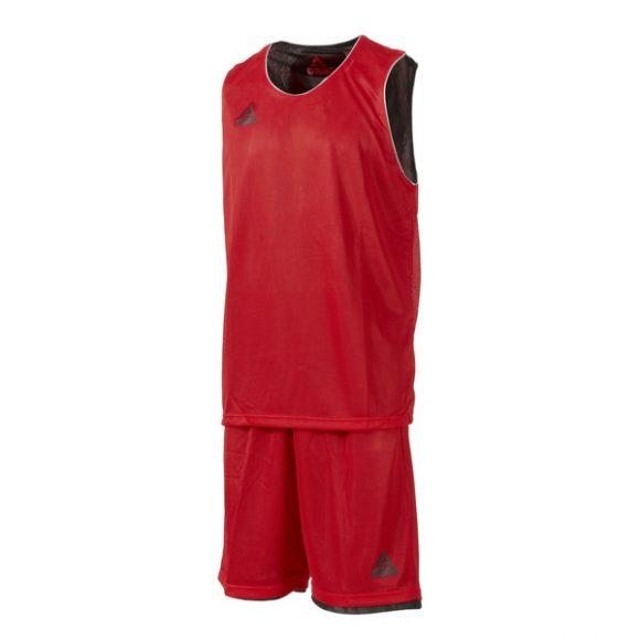 TA16-crveno-crna