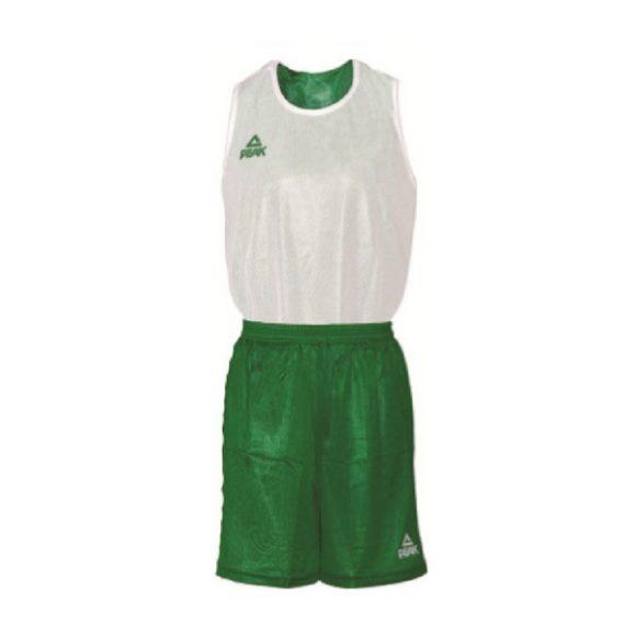 TA16-zelena