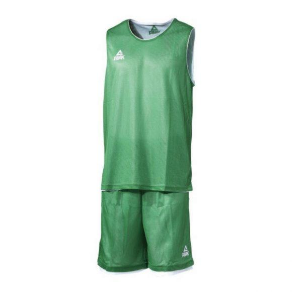 TA16-zeleno-bela