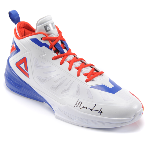 20331-PEAK-Basketballshoe-Lightning-III-Orange-Ye_1
