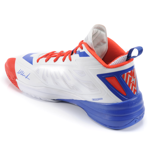20331-PEAK-Basketballshoe-Lightning-III-Orange-Ye_2