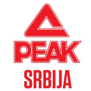 peak-sport