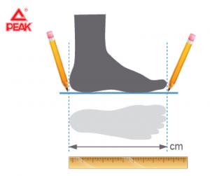 pravilno-merenje-stopala.jpg