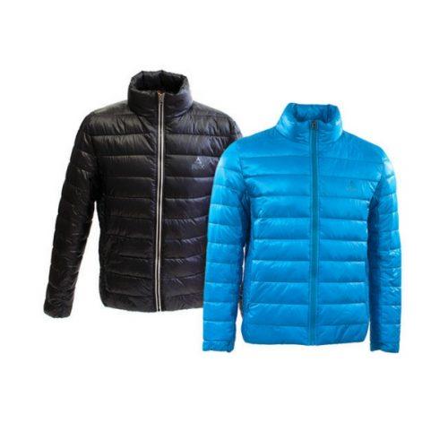 zimska jakna F554017