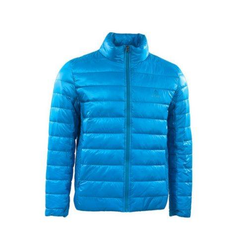 F554017 plava jakna