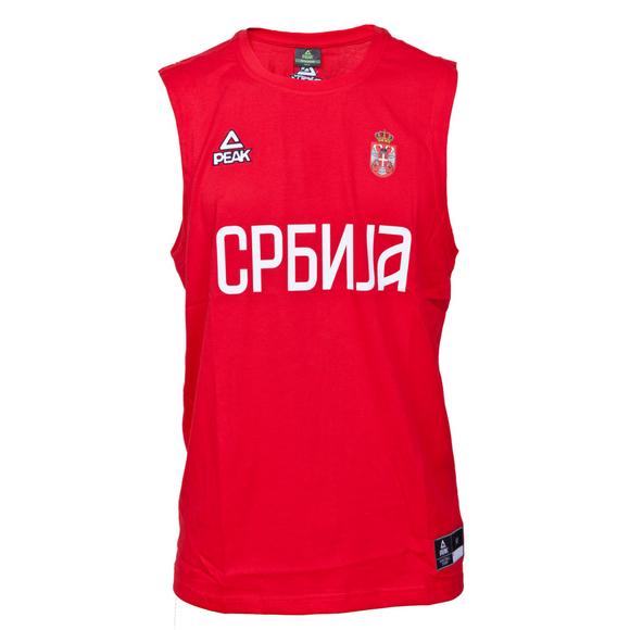 majica-trening-crvena