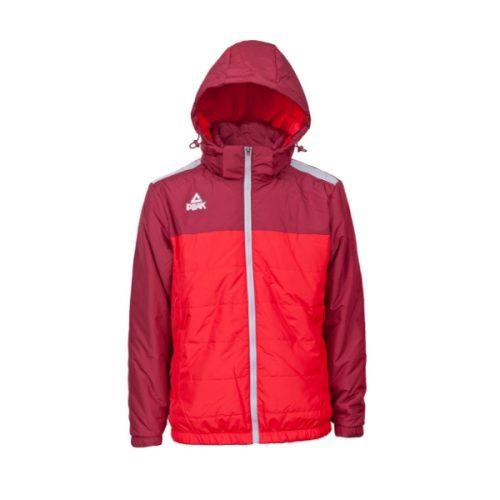 zimska-jakna