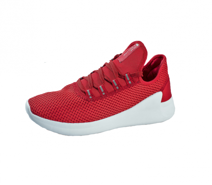 PATIKE LIFESTYLE PEAK E82057E RED