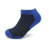 ČARAPE SPORTSKE PEAK W253031 BLUE