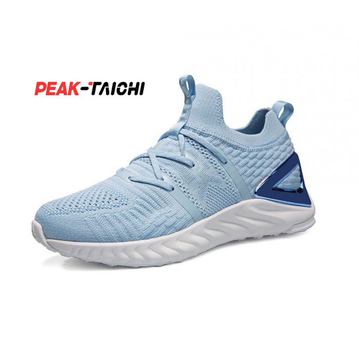 PATIKE PEAK TAICHI EW92578H LIGHT BLUE