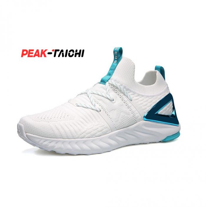 PATIKE PEAK TAICHI EW92578H WHITE