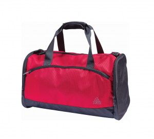 SPORTSKA TORBA PEAK B374900 RED