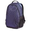 RANAC PEAK B174900 NAVY BLUE