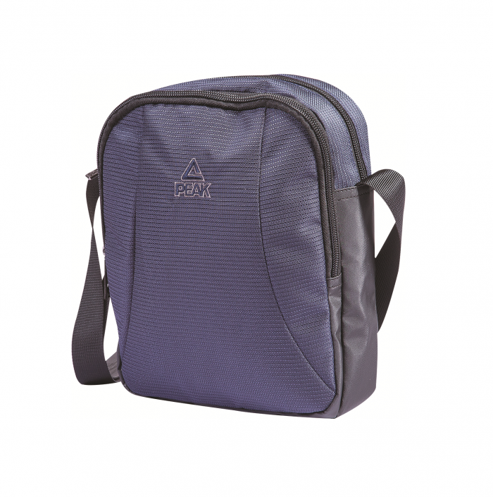TORBICA PEAK B674900 BLUE