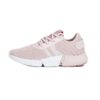 PATIKE LIFESTYLE PEAK EW93178E CAMEL GREY