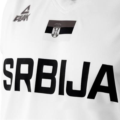 Reprezentacija Srbije Peak